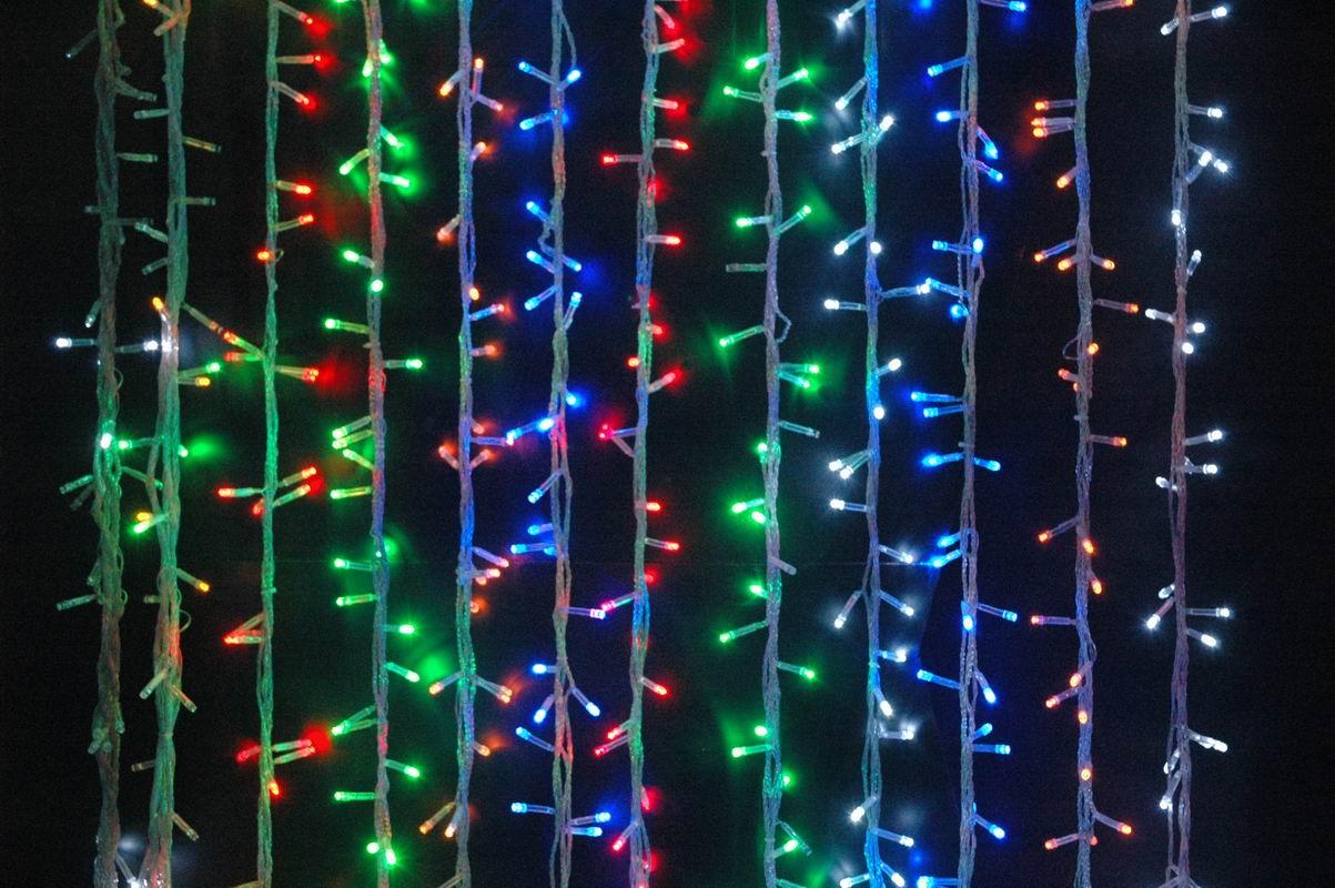 LED灯串